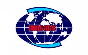 Musons Group