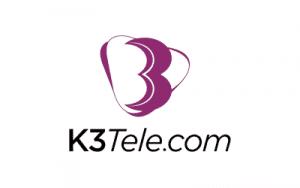 K3 Telecom